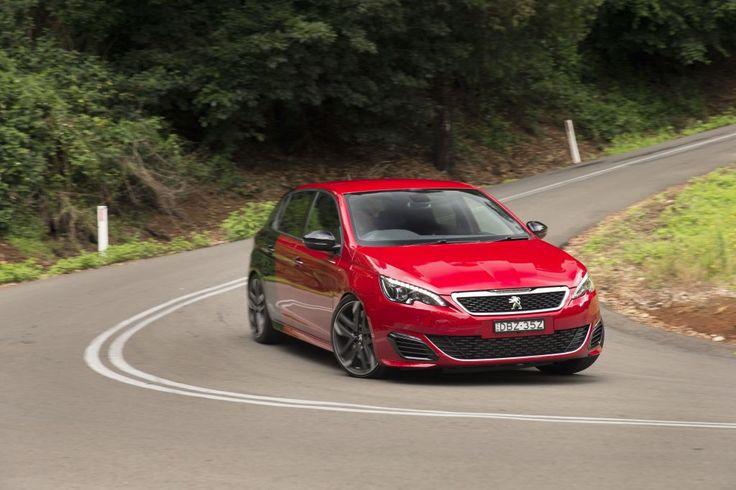 Peugeot 308 gti yorum, Peugeot 308 gti kullanıcı yorumları  https://www.kullananlar.com/peugeot-308-gti.html