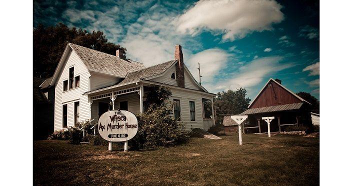 Villisca-Axe-Murder-House-Iowa