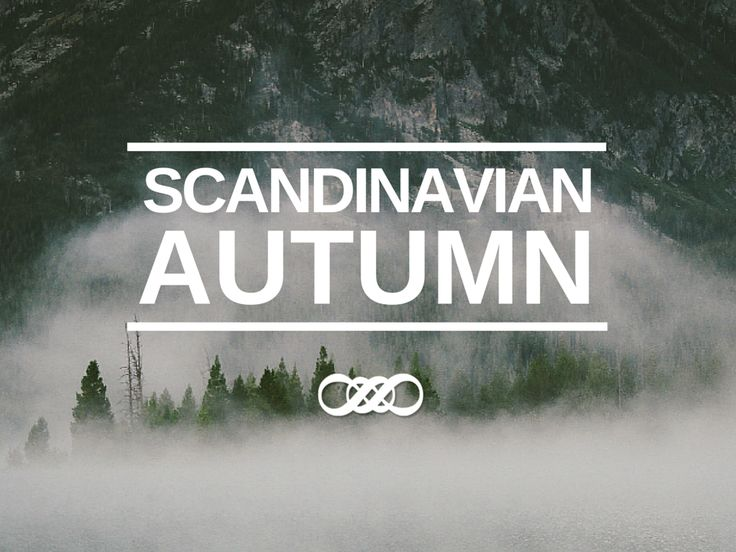 ♪ Scandinavian Autumn Playlist ♪ Artists: Vok, Sailor & I, Bloodgroup, Lykke Li, Kura, Olafur Arnalds, Erato, Soley, Agnes Obel, Ane Brun, Low Roar, Tomas Barfod, Ellen Sundberg, Audrey, Promise and the MOnster, Worm Is Green, Blue Foundation, Jara, Jónsi