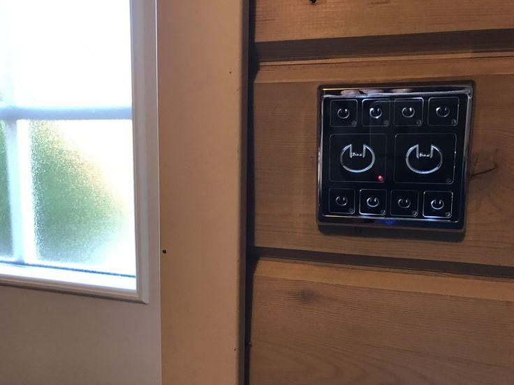 Выключатели, выключатели света, управление светом, умный свет, умный дом, Выключатель, выключатель света, smart light, light, light switch, light control