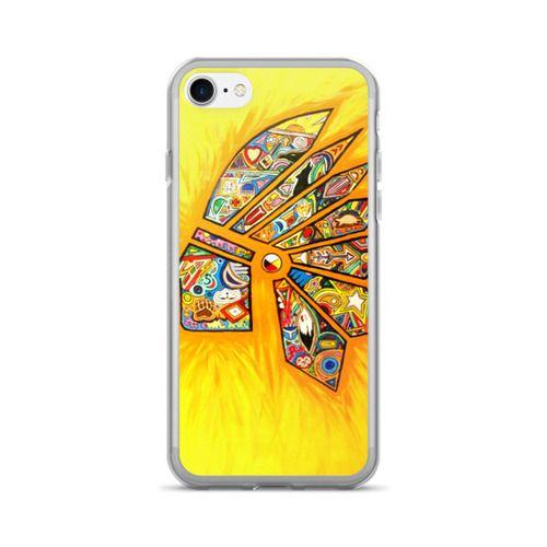 Chief Symbol iPhone