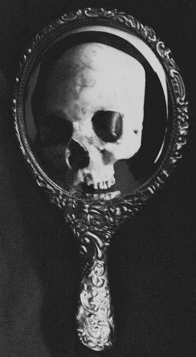 70 Best Dark Mirror Images On Pinterest Mirror Mirror