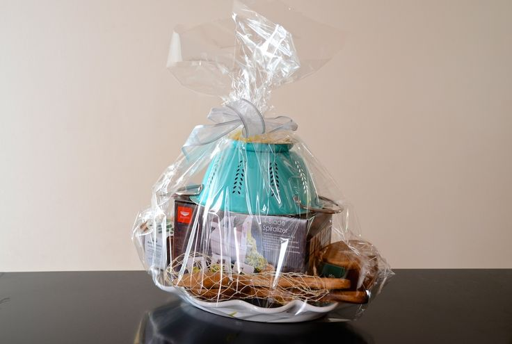 Create your own Customized Mother's Day gift Just for Mom!