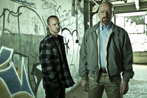 """Breaking Bad Season 5 Episode 10 """"Buried"""" Sneak Peek Video & Spoilers"""