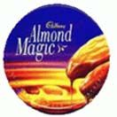 Send online Choco almond magic to Chennai. Fast and secured  home delivery to Chennai. Visit our site : www.giftschennai.com/send-chocolates-to-chennai.php?page=0
