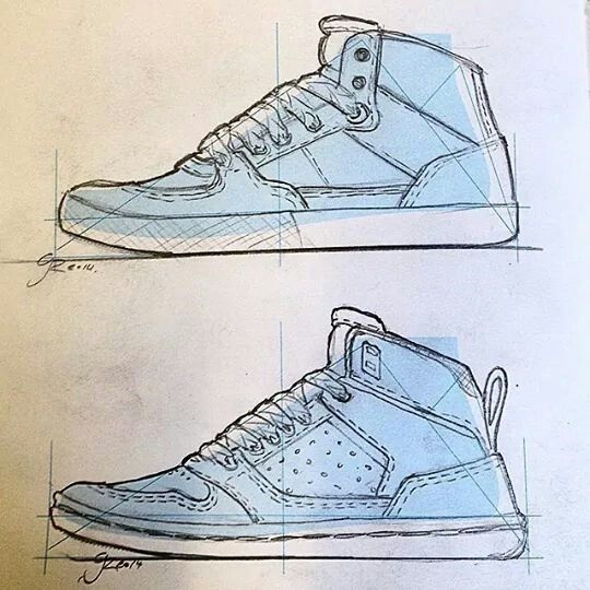 Best Sneakers Images On Pinterest Nike Shoes Flats And Ladies - Creat an invoice authentic online sneaker stores