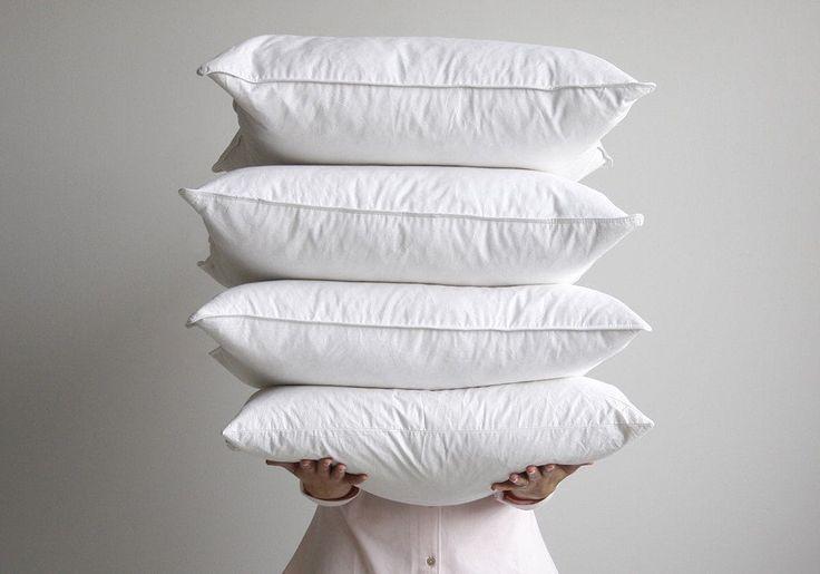 Win: The Dream Bed You Deserve from Au Lit Fine Linens — Sponsored by Au Lit Fine Linens