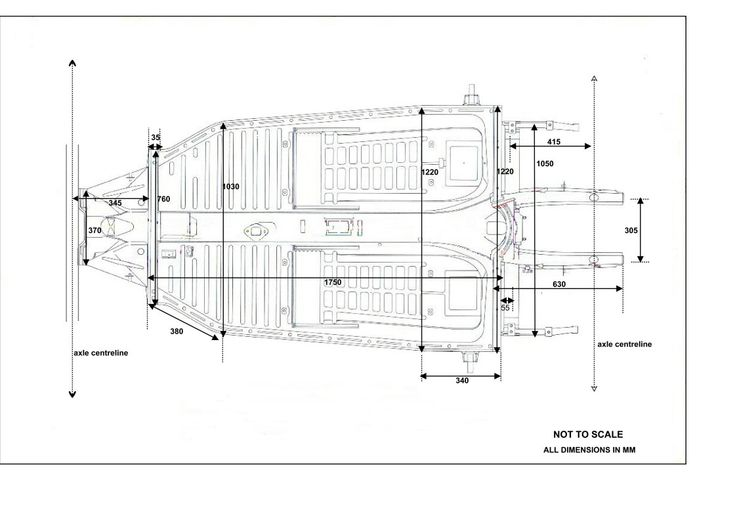 Willys Overland Jeep Cj 3b Aka Moon Buggy Drawings besides Collision Guide Unibody Chassis further 231 Corner Stencil Reusable Template Simone For Wall Diy Decor moreover Design Race Truck Chassis Dimensions niSx8DCc4yujFNThi5vqR5q1euiGbBjjz 7CnqTF4I3qjVaUPf5B3sbkogrxUP52l59h 7CF8e1P86Ht2yd 7CzW5NiA moreover Standard Lift Sizes Dimensions. on car frame measurements