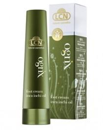 OGNX FOOT CREAM INCA INCHI OIL 100 ml