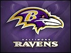 "The Baltimore Ravens 2013 schedule opens on the road in a re-match of the ""Mile-High Miracle Game"" against the Denver Broncos. They will also have prime time match-ups against the Lions, The Patriots and a Thanksgiving night game against the Steelers. See the full schedule here."