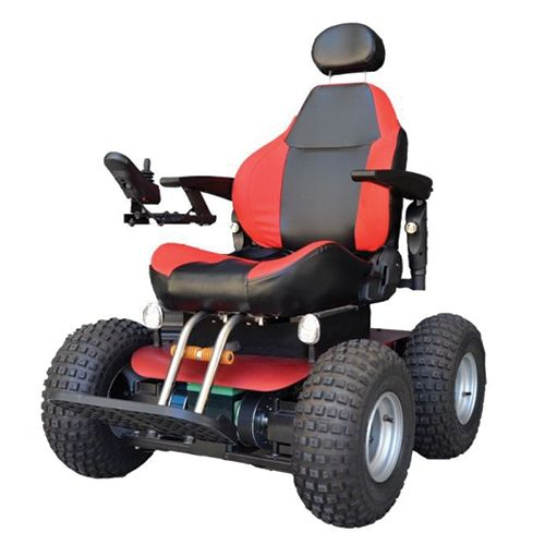 134 best images about wheelchairs on pinterest cars for All terrain motorized wheelchairs