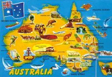 So many wonderful authors hail from so many wonderful countries around the world, but for some unknown reason Australia seems to have a particularly high concentration of AMAZING young adult writers.