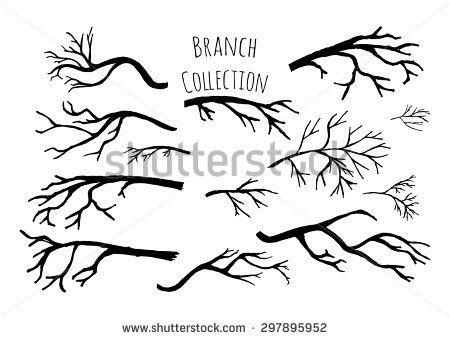 branch - Google 検索