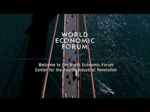 #BreakingWorldUpdates: World Economic Forum | Center for the Fourth Indus...