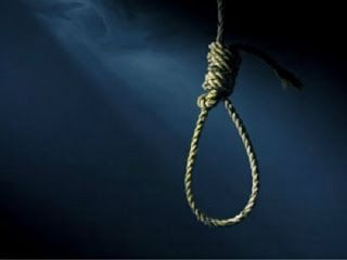 Omg! Headteacher Commits Suicide Inside School Compound (His Reason Will Shock You)   Whatsapp / Call 2349034421467 or 2348063807769 For Lovablevibes Music Promotion   A headmaster has left his students totally shocked after he killed himself right inside the school compound leaving behind a suicide note. A Primary School headteacher in Kisumu County of Kenya has done the unthinkable by taking his own life on Thursday right inside the school compound. The Kenyans reports that Mr George…