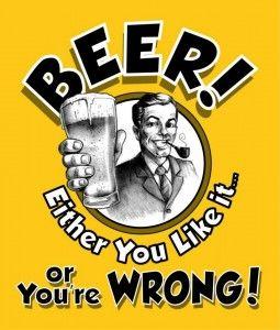 39 Best Funny Beer T Shirt Images On Pinterest Beer T