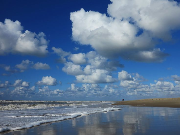 WunderPhotos®  Uploaded by: zwitserw — Wednesday September 18, 2013 — Katwijk, Netherlands