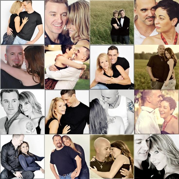 Couples  - Jill Syed Photography - London, Ontario Photographer
