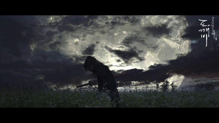 Goblin/Dokkaebi Warriors Song c. betétdala magyar felirattal