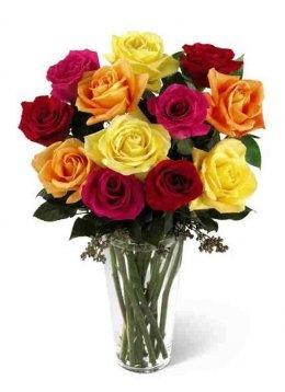 kroger flowers cincinnati