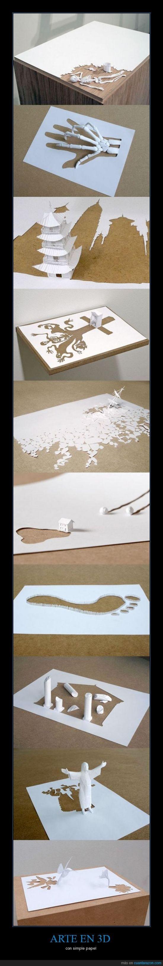 Búsqueda de arte en Cuantarazon.com
