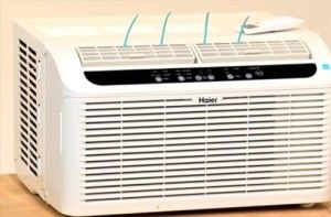 25 Best Window Air Conditioner Reviews Ideas On Pinterest