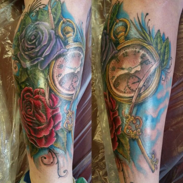 259 best images about tattoos by jeff ziozios at bay city