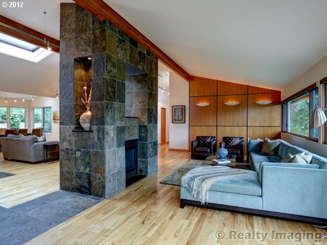 three swingin mid century modern homes for sale right now my move - 50s Modern Home Design