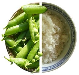 AT LONG LAST, WHEY HAS A VIABLE VEGAN ALTERNATIVE. DISCOVER THE POWER OF PEA MIXED WITH RICE! Vegetarian. Bodybuilding.com