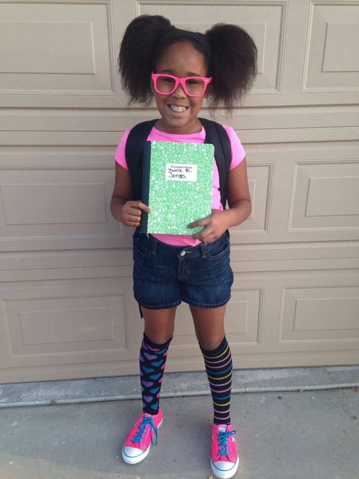 book evaluation junie b jones The hunger games book review covers the first book in the dystopian trilogy by suzanne collins, recommended for teens, yet too dark for younger kids.