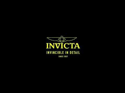 Shop Invicta Watches Online | Evine