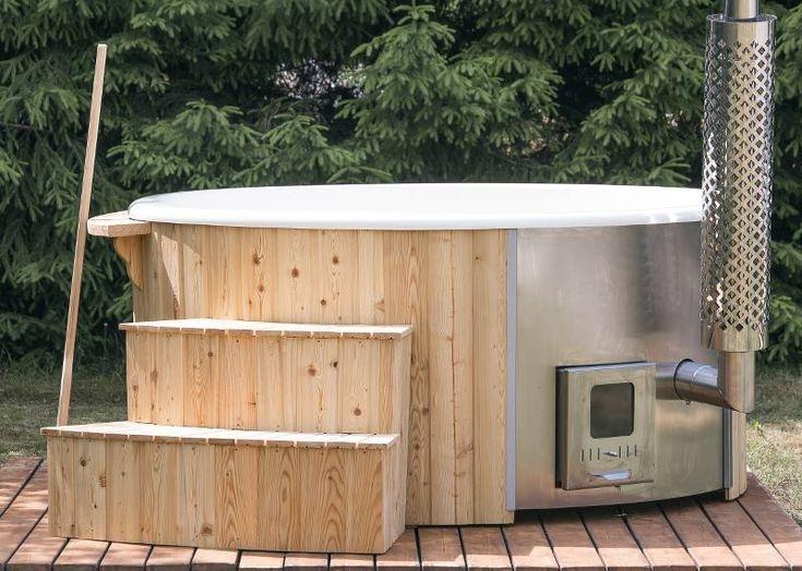 17 meilleures id es propos de bain nordique sur pinterest sdb asiatique buanderie asiatique. Black Bedroom Furniture Sets. Home Design Ideas