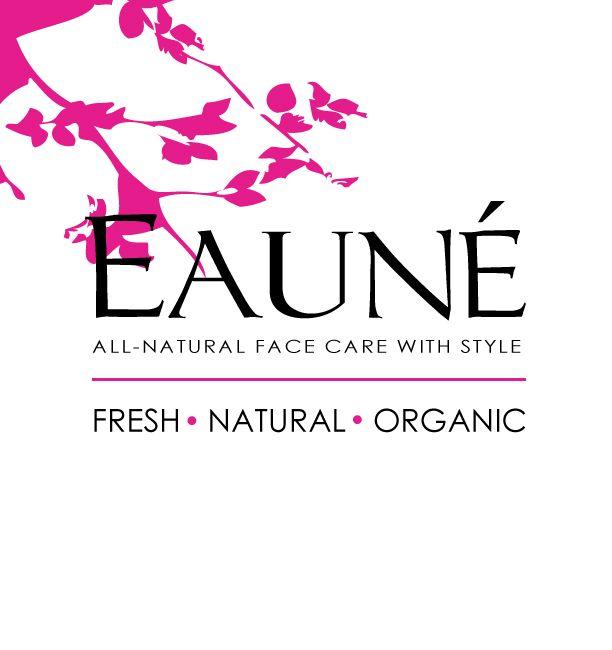 Eaune Natural Skin Care Studio. 6 Lawlor Ave, Toronto