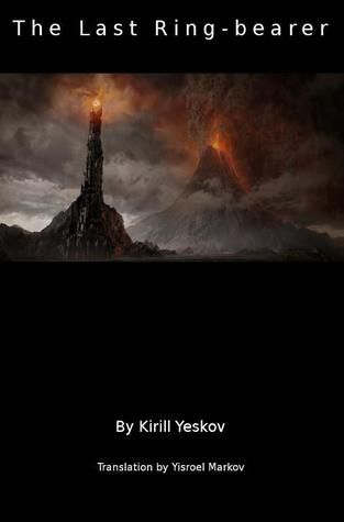 The Last Ringbearer by Kirill Eskov.  A re-telling of LotR from Sauron's POV.