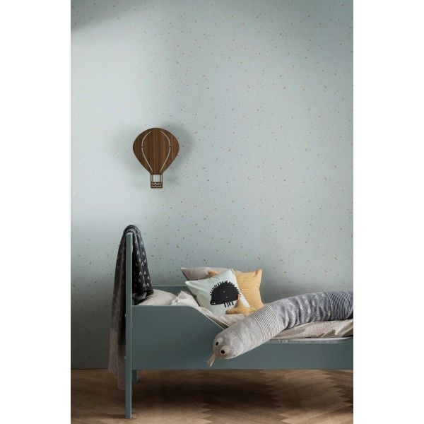 1000+ images about Design Kinderkamer on Pinterest  Astronauts, Elk ...