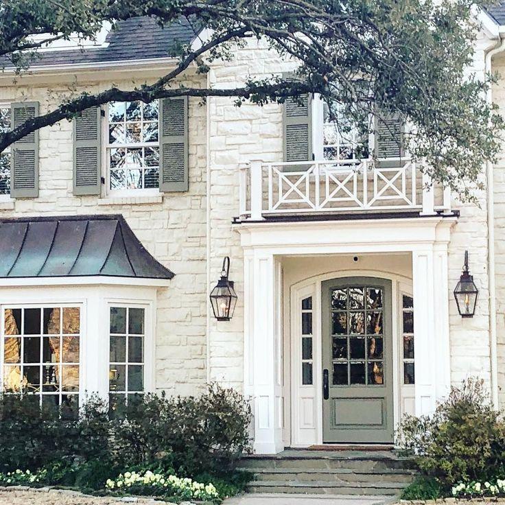 165 Best Stucco Tudor Cottage Home Images On Pinterest