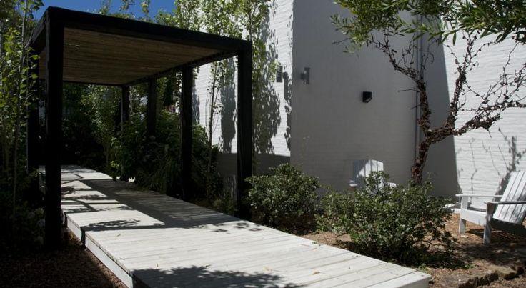 Booking.com: Pousada campestre Árbol Casa Loft , José Ignacio, Uruguai - 18 Opinião dos hóspedes . Reserve já o seu hotel!