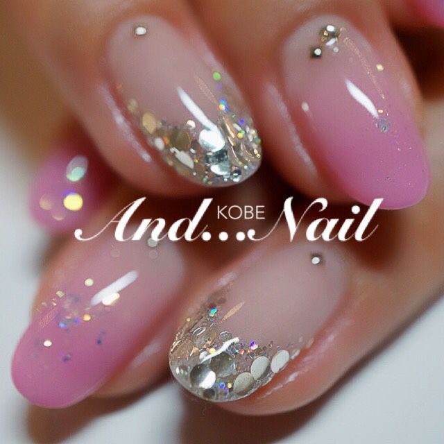 776 best Nail Art images on Pinterest | Beauty makeup, Make up and ...