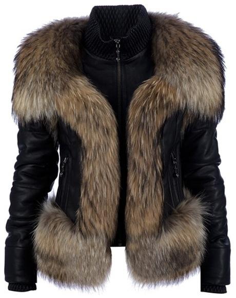 17 Best ideas about Fur Goods on Pinterest | White fur coat, Fur ...