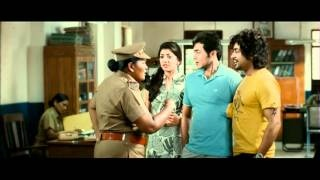 MAATRAAN Trailer HD.mov, via YouTube.