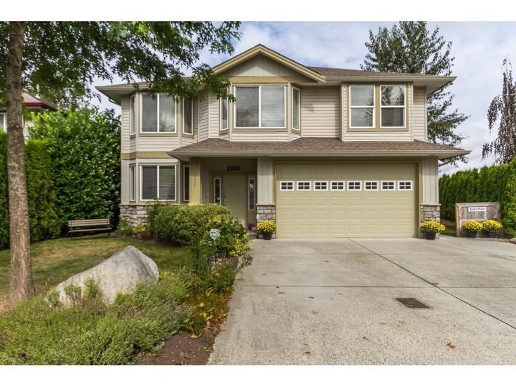 34495 LARIAT Place in Abbotsford: Abbotsford East House for sale : MLS(r) #…