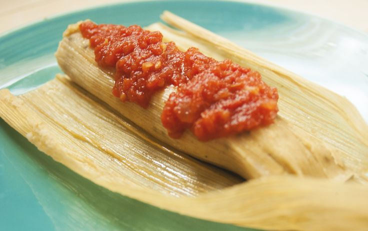 166 best images about comida mexicana mexican food on for Ahora mexican cuisine