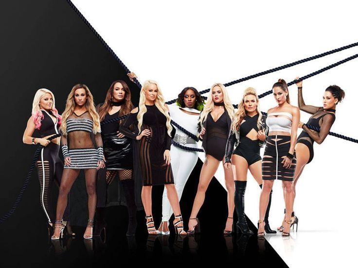 Official details on the new season of Total Divas