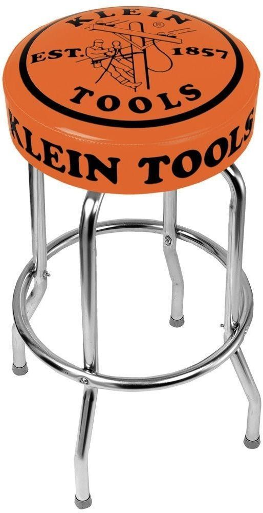 16 Best Bar Stools Images On Pinterest Bar Stools