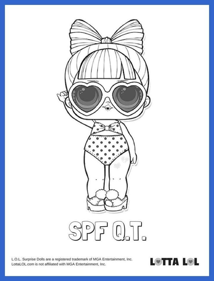 spf qt para 45df2f52ec5fac  unicorn coloring pages fnaf