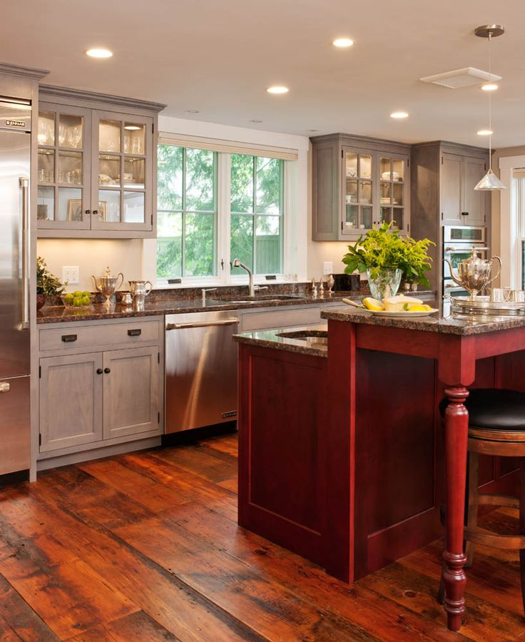 Best 25+ Gray Wood Stains Ideas On Pinterest