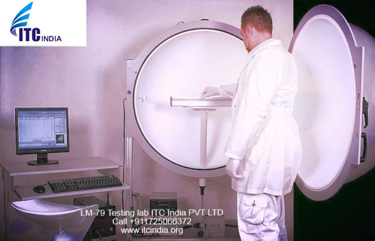 #Contact #Us #for #LM -79, #LM -80, #LED #luminaires #Testing  If You have any query you can Call +911725066372 and Email:- enquiries@itcindia.org