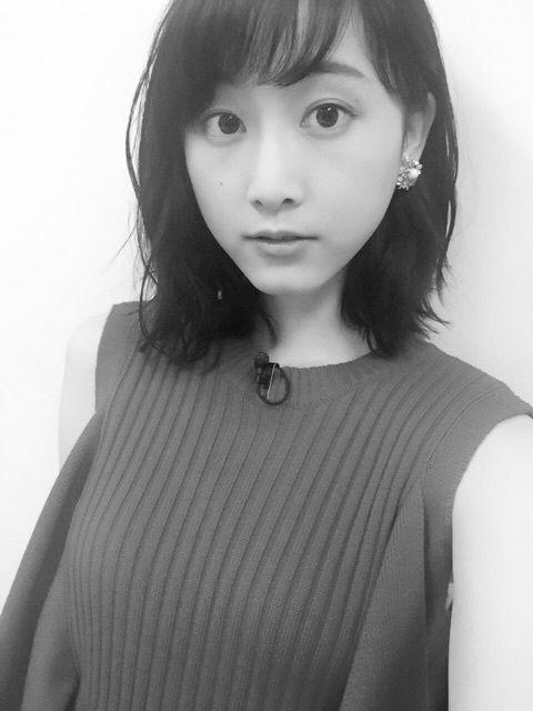 たまごやき|松井玲奈オフィシャルブログ Powered by Ameba