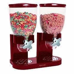 red kitchen appliances google search - Red Kitchen Accessories Ideas