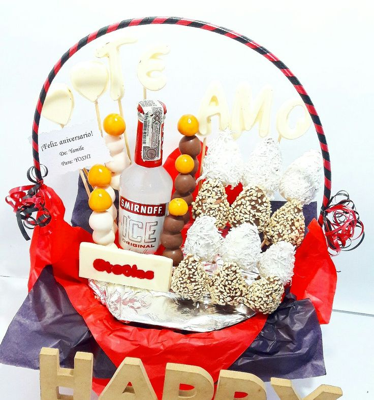KING CANASTA  ANIVERSARIO ❤❤ @happydealer.co  #disfrutame #happydealer #fresasconchocolate #arreglosfrutales  #floresbogota #regalosbogota#regalospersonalizados#regalossorpresa#regalocumpleaños#regaloaniversario Contacto Whatsapp 3115893953